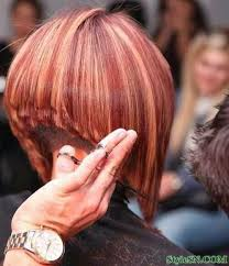 layered buzzed bob hair 535 best shaved nape images on pinterest bob hair styles hair