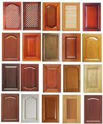 kitchen cabinet door design ideas kitchen cabinet doors wood kitchen and decor