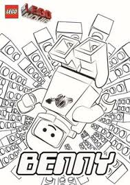 color coloring books 999 coloring pages coloring pages
