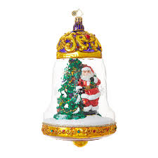 christopher radko ornaments 2017 christopher radko gallery