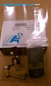 motorola xts4000 radio parts batteries chargers and antennas