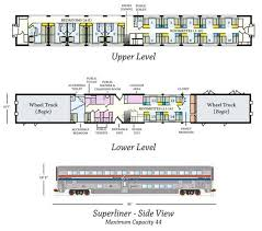 Superliner Bedroom What About A Superliner Sleeper Trains U0026 Travel With Jim Loomis