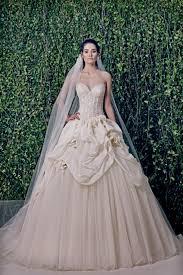 versace wedding dresses versace wedding dresses 2014 naf dresses