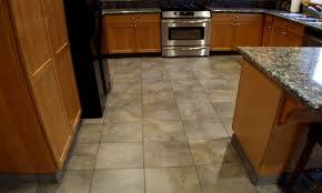 Porcelain Kitchen Floor Tiles New Porcelain Kitchen Floor Tiles Inspiration Home Decoration Ideas