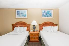 Sleep Number Bed Des Moines Days Inn Des Moines Clive Ia Booking Com