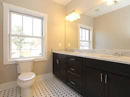 Inexpensive Bathroom Tile Ideas by Bathroom Predoxen Before And After Pictures Small Bathroom