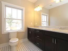 bathroom shower remodel ideas small bathroom decorating ideas