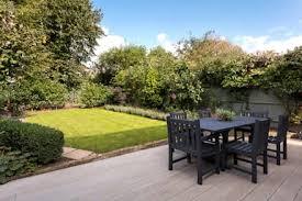 minimalist style garden design ideas u0026 pictures homify