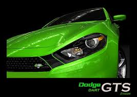 lime green dodge dart dart srt4 delayed indefinitely page 3 dodge charger forums