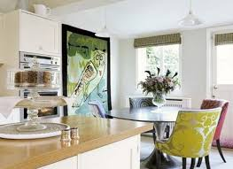 Wall Art For Dining Room Contemporary by Decorative Wall Art Dining Room Contemporary With Unique Decor