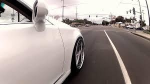 xe lexus ls 430 platinum air suspension lexus ls 460 vip youtube