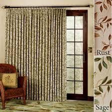 ideas for sliding door window coverings surripui net