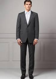 mariage homme comment choisir un costume de mariage pour homme