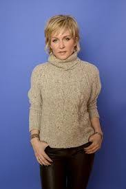 hairstyle of amy carlson blue bloods linda reagan amy carlson blue bloods pinterest