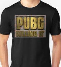 pubg quotes chicken quotes men s t shirts redbubble