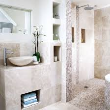 Bathroom Wet Room Ideas Colors 10 Best Love It Wet Rooms Images On Pinterest Shower Rooms