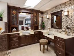 Kent Bathroom Vanities by Get A Great Deal On A Cabinet Or Counter In Mississauga Peel