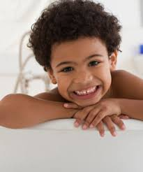haircuts for biracial boys curly kids curly hair care for easy mornings naturallycurly com