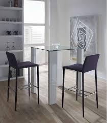 bar de cuisine design table bar cuisine design cheap table haute et table de bar