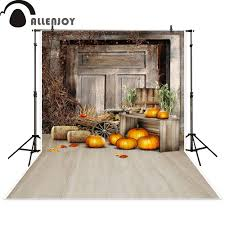 free halloween farm background online get cheap photo farmes aliexpress com alibaba group