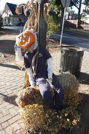 halloween city douglasville ga roswell and alpharetta celebrate fall and halloween with