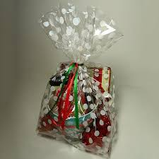 gift wrap bags china plastic gift wrap bags manufacturers and suppliers factory