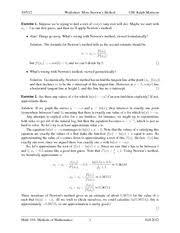 implicit differentiation worksheet solution worksheet implicit