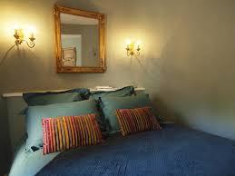 chambre d hote a sete chambres d hôtes sète