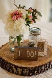 Mason Jars Wedding Centerpieces by 64 Best Bridal Shower Images On Pinterest Marriage Centerpiece