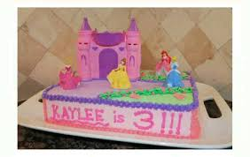 castle cake topper princess castle cake topper