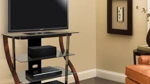 Tall Tv Stands For Bedroom Bedroom Interior Tall Tv Stand For Bedroom Tall Tv Stands For