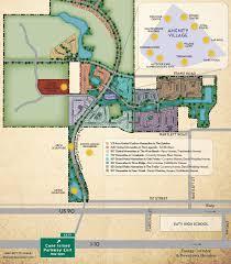 Iowa Illinois Map Christiana Mall Map Mall Map Of Dover Mallâ A Simon Mall Dover