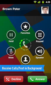 talk to text apps for android free phone for voice gtalk android apps on play