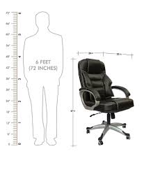 Boss Office Chairs With Price List Royal Executive Boss Chair Buy Royal Executive Boss Chair Online