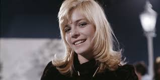 quand france gall racontait sa rencontre avec michel berger