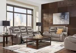 Movie Pit Sofa by Discount Sectional Buying Guide Affordable Sectional Sofas