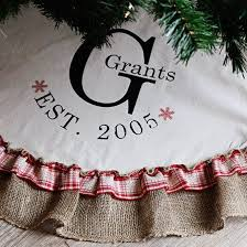 282 best tree skirts images on