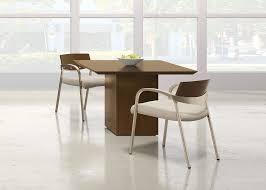 Keen Office Furniture Desks by Desks Workstations National Office Furniture