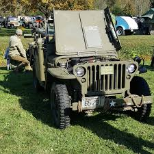 ww2 jeep images tagged with ww2jeep on instagram