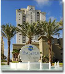 escapes to the shores condos for sale orange beach al