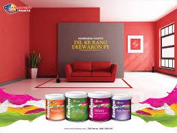 custom drywall and interior paint wall door colour excerpt loversiq