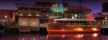 Jimmy Buffet Casino by Margaritaville Myrtle Beach Restaurant Myrtle Beach Sc Jimmy