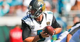 bortles facts bortlesfacts