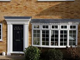 flat roof bay window detail popular roof 2017 bay and bow windows branz renovate
