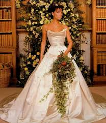 most expensive wedding gown 9 of the most expensive wedding gowns of all time stay
