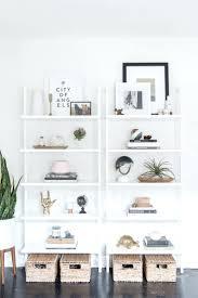 bookcase white bookcase cabinet for living room white bookcase