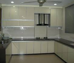 Metal Cabinets For Kitchen Metal Cabinets For Kitchen Pathartl