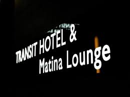 best price on incheon airport transit hotel in incheon reviews
