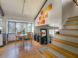 how to decorate a tri level home artistic tri level residence in denver denver house and tri