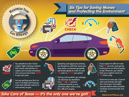 check engine light comes on in cold weather driving tips take care of texas